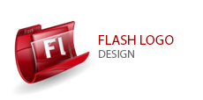 flash-logo-design